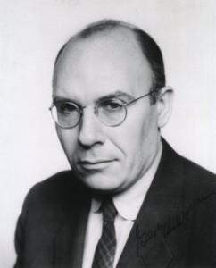 George Rosen (NLM)