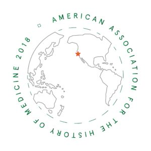 Los Angeles 2018 | American Association for the History of