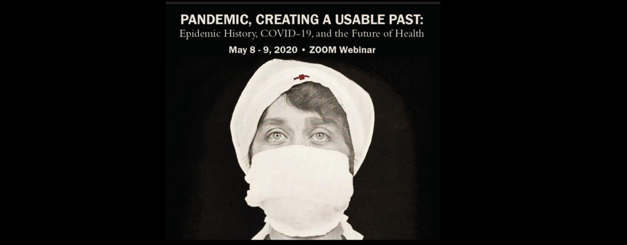 AAHM Pandemic Webinar
